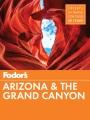 Arizona & the Grand Canyon [2018]