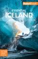 Fodor's essential Iceland.