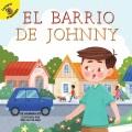 El barrio de Johnny