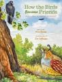 How the birds became friends : based on a Burmese folktale