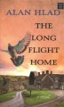 The long flight home