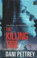The killing tide [text (large print)]