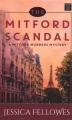 The Mitford scandal / [large print]