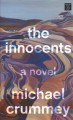 The innocents [text (large print)]