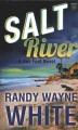 Salt River / [large print]