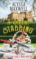 Silent stabbing