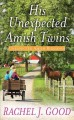His unexpected Amish twins