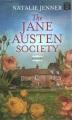 The Jane Austen Society [large print]