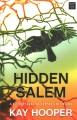 Hidden Salem [large print]