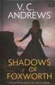 Shadows of Foxworth [large print]