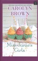 Miss Janie's girls [large print]