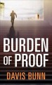 Burden of proof [large print]