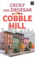 Cobble hill : a novel [large print]