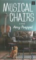 Musical chairs [text (large print)] : a novel