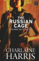 The Russian cage [large print]