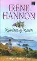 Blackberry Beach [text (large print)]
