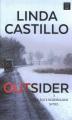Outsider / [large print]