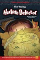 The vexing hectare detector