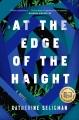 At the edge of the Haight : a novel