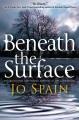 Beneath the surface : an Inspector Tom Reynolds mystery