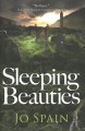 Sleeping beauties : an Inspector Tom Reynolds mystery