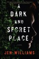 A dark and secret place : a novel