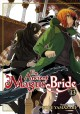 The ancient magus' bride. Volume 13