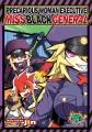 Precarious woman executive Miss Black General. Vol. 6