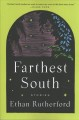Farthest south and other stories