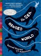 The sea-ringed world : sacred stories of the Americas