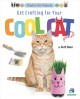 Get crafting for your cool cat