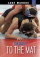 Taking it to the mat