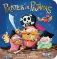 Pirates in pajamas