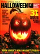 Make : Special Issue: Halloween technology on your time.
