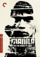 Manila in the claws of light [videorecording (DVD)]