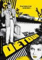 Detour [videorecording (DVD)]