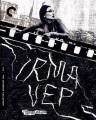 Irma Vep [videorecording (Blu-ray)]