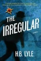 The irregular : a different class of spy