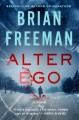 Alter ego : a Jonathan Stride novel