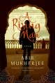A rising man : a novel