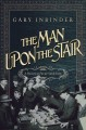 The man upon the stair : a mystery in fin-de-siècle Paris