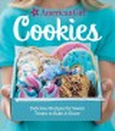 American Girl cookies