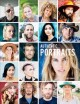 Authentic portraits : searching for soul, significance, and depth