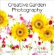CREATIVE GARDEN PHOTOGRAPHY : making great photos of flowers, gardens, landscapes, and the beautiful world around us.