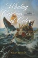 Whaling captains of color : America's first meritocracy
