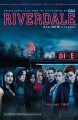 Riverdale : all-new stories. Volume two