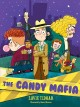 The Candy Mafia