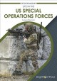 Life in the US Special Operations Forces