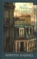 The room on Rue Amélie [text (large print)]