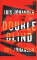 Double blind [text (large print)]